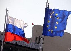 ملاها، ايران را به اروپا و روسها سپردند