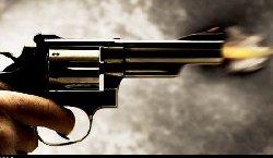 پلیس: تیراندازی به دفتر یک نماینده در خوزستان