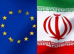 اقدام پارلمان اروپا علیه حکومت سرکوبگر ایران