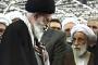 توهین پسر آخوند مطهری به معترضان و تاریخ ایران