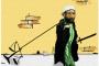 برادر رفسنجانی: چرا از احمدی نژاد میترسند؟