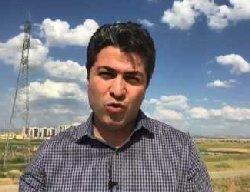 سپاه/داعش؛ افشاگری مهم یک خبرنگار مستقل+فیلم