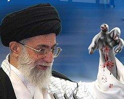 واکنش رژیم تهران به تمدید گزارشگر حقوق بشر