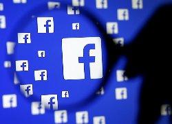 چه کسی پشت پرده رسوایی فیسبوک است؟