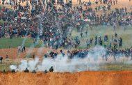 نگرانی شورای امنیت از اوضاع در نوار غزه