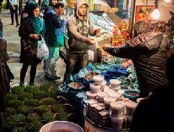 معیشت مردم دستخوش ابهام در بازار ارز