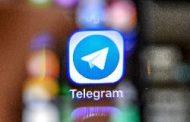 حکم قوه قضاییه لاریجانی: تلگرام فیلتر میشود