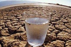 بحران آب؛ مشکل واقعی صنایع فشل ماست
