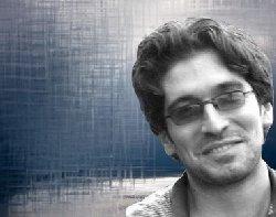 ضرب و شتم زندانی سیاسی و تومور استخوانی