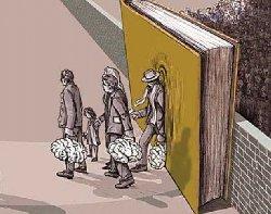 افزایش شدید مهاجرت تحصیلکردهها از ایران
