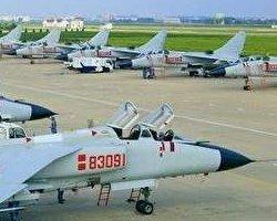 گزارش پنتاگون از آمادگی چین برای حمله