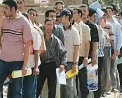 ایران؛ دستکم ۲۰ میلیون جوان بیکارند