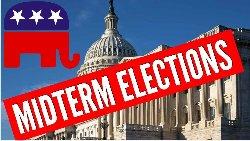انتخابات پیش رو از هر انتخاباتی مهمتر است