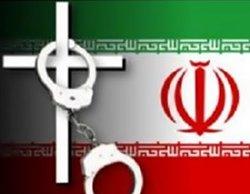 اعتراض به احکام سنگین علیه مسیحیان ایرانی