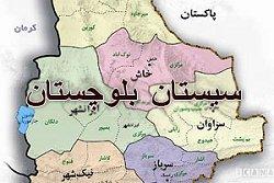 ایران؛ شاهکار در سرزمین محرومیت ها