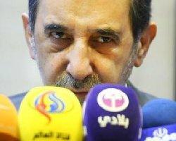 حرامیان حاکم می خواهند ایران را هم یمن کنند