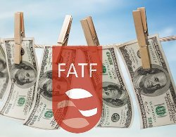 FATF را تصویب کنند، شوراینگهبان رد میکند