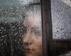 ایران؛ افسردگی جامعه را به شدت تهدید میکند