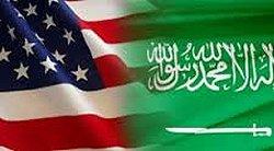 پاسخ ترامپ به درخواست ها در مورد عربستان
