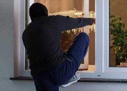 افزایش بی سابقه دزدی از منازل در تهران