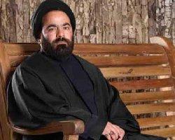 روحانی معروف و منتقد را خلع لباس كردند