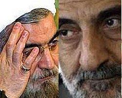 شریعتمداری: آقای روحانی، اینجا واتیکان نیست!