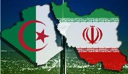 اعتراضات الجزایر؛ کابوس دیکتاتورهای باقی مانده