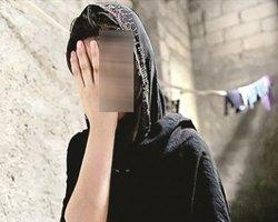روایت تلخ از وضعیت دختران ایرانی در دوبی