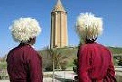 واکنش تند ترکمنهای ایران به توهین مقام حکومتی