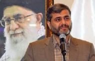 یک داعشی جنایتکار دادستان تهران شد+عکس