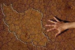 ایران مصیبت زده؛ سیل کم بود، زلزله هم رسید
