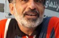 فیلم؛ چرا امام جمعه کازرون را کشتید؟ پاسخ