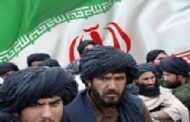 حمله طالبان به نیروهای آمریکایی در کابل