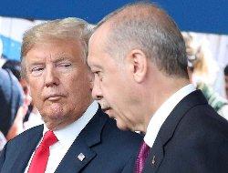 روسیه؛ ضرب العجل آمریکا به اردوغان