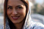 ناپدید شدن زن دوچرخه سواری که تهدید شده بود