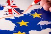 انگلیس در مسیر بحران برگزیتِ بدون توافق