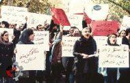 ۱۳ دانشجو به ۷۰سال حبس تعزیری محکوم شدند