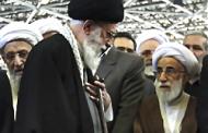 رژیم ملاها؛ خدا پدر ولیعهد سعودی را بیامرزه!!