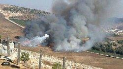 جنگ میان اسرائیل و حزبالله لبنان حتمی است