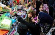 سال تحصیلی جدید در ایران، با گرانی کمرشکن