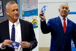 تشکیل کابینه اسرائیل کار ساده ای نخواهد بود