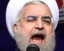 تریبون سازمان ملل: اوج فلاکت رژیم ملاها
