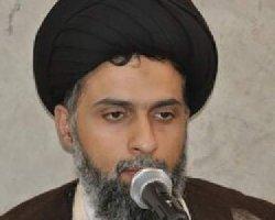 ماجرای ناپدید شدن عضو مجلس خبرگان چیست