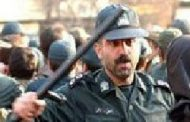 فیلم؛ عراق: درس عبرتی برای سرکوبگران ایران