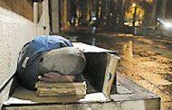 ۶۰درصد کارتنخوابها تحصیلات و تخصص دارند