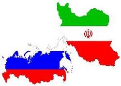 واکنش خبرنگار روس پس از بازگشت از ایران
