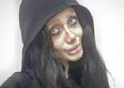 توهین به حجاب؛ فعال اینستاگرامی بازداشت شد