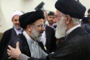 زمینه چینی برای سرکوب شدید معترضان در ایران