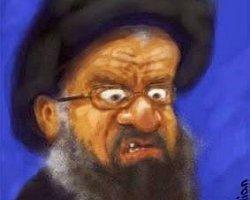 وحشت امام جمعه تهران از انتخاب مجدد ترامپ
