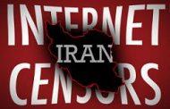 اختصاص بودجه؛ وعده روحانی برای قطع اینترنت